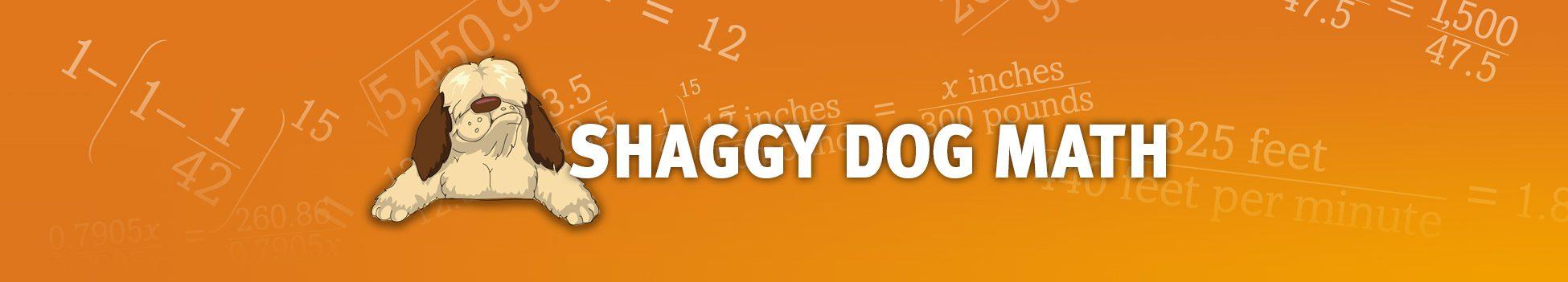 shaggy-dog-math-home-banner