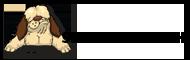 shaggy dog math logo small