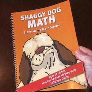 shaggy-dog-math-book-cover-photo